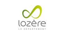 partenaire 2 - Comité Départemental Ski de Lozère